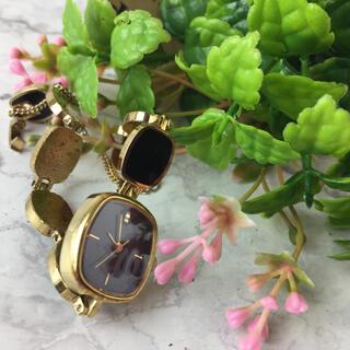 ORIENT - 【セール】 オリエント 腕時計 アナログ時計 メンズ ブランド レディース