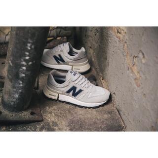 ニューバランス(New Balance)の●26cm●新品●New Balance R_C1300 MS1300TH(スニーカー)