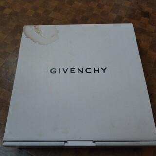ジバンシィ(GIVENCHY)のGIVENCHYお皿セット(食器)