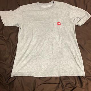 THE NORTH FACE - ノースフェイス Tシャツ Lサイズ