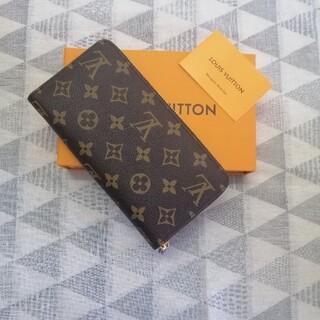 LOUIS VUITTON - ♥即購入OK!(^-^)特別価格‼♤ルイ/ヴィトン 国内発送*財布//小銭入れ♥