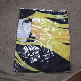 グラニフ(Design Tshirts Store graniph)のgraniph(Tシャツ/カットソー(半袖/袖なし))