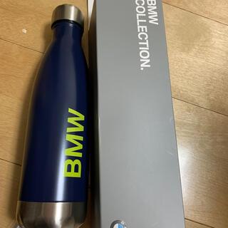 ビーエムダブリュー(BMW)のBMWボトル(タンブラー)