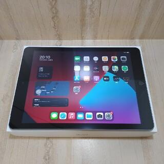Apple - (美品)Ipad 9.7 Wifi Cellular 128Gb