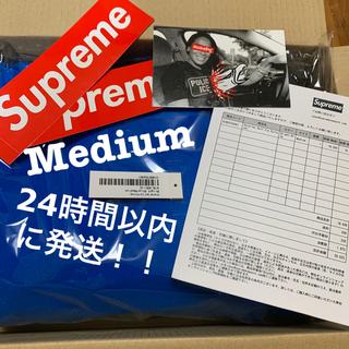 シュプリーム(Supreme)のMサイズ Supreme Polartec Half Zip Pullover(その他)
