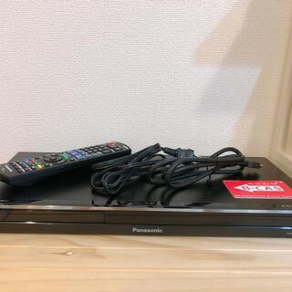 Panasonic - Panasonic DMR BWT560 ブルーレイレコーダー