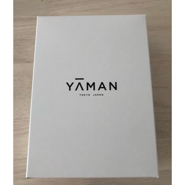 YA-MAN(ヤーマン)のヤーマン RFボーテ フォトプラスEX  スマホ/家電/カメラの美容/健康(フェイスケア/美顔器)の商品写真