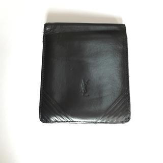 イヴサンローランボーテ(Yves Saint Laurent Beaute)のYSL 財布(折り財布)