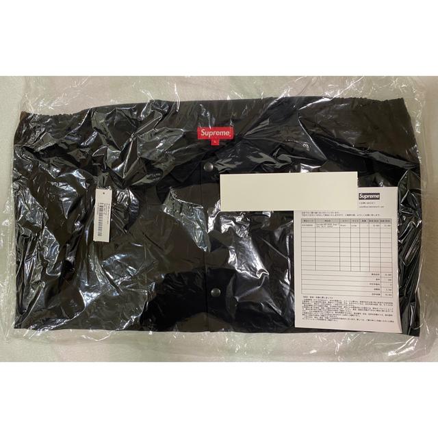 Supreme(シュプリーム)のANTIHERO® Snap Front Twill Jacket シュプリーム メンズのジャケット/アウター(その他)の商品写真