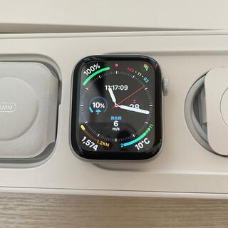 Apple Watch - Apple Watch Series 6 本体