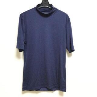 バーバリー(BURBERRY)のバーバリーゴルフ 半袖カットソー サイズM(カットソー(半袖/袖なし))