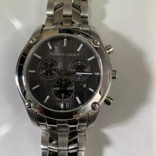 バーバリー腕時計 BU1850