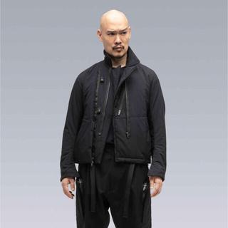 Supreme - 【最終価格】ACRONYM J68-PL size:M 着用1回のみ美品