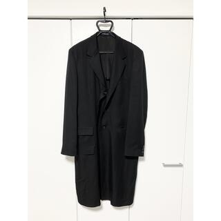 Yohji Yamamoto - regulation Yohji Yamamoto ドクタージャケット