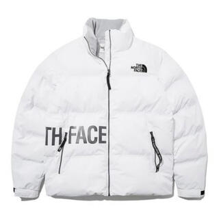 THE NORTH FACE - [新品・未使用]THE NORTH FACE ALCAN T-BALL JKT