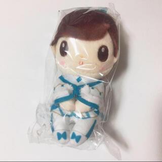 Johnny's - キンプリ ちょっこりさん  神宮寺勇太