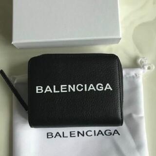 Balenciaga - 人気美品Balenciaga財布