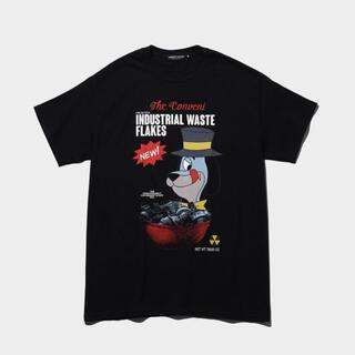アンダーカバー(UNDERCOVER)のUNDERCOVER × THE CONVENI MADSTORE Tシャツ(Tシャツ/カットソー(半袖/袖なし))