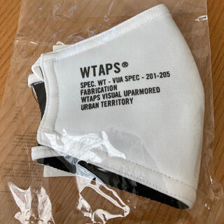 W)taps - WTAPS  PVI /MASK / POLY