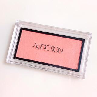 ADDICTION - ADDICTION ザ ブラッシュ 017 グッドガール