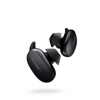 ボーズ(BOSE)の【即日発送】Bose Bose QuietComfort Earbuds(ヘッドフォン/イヤフォン)