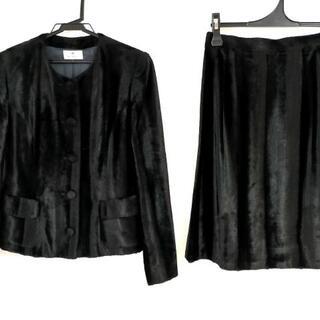 エムズグレイシー(M'S GRACY)のエムズグレイシー スカートスーツ 11 M -(スーツ)