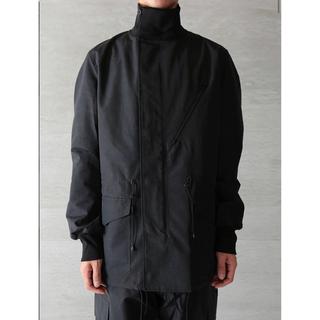 ワイスリー(Y-3)のy-3 19aw nylon field jacket (その他)