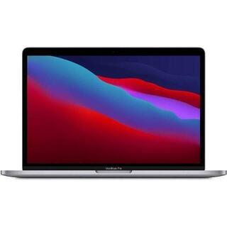 Apple - 【256GB】Apple MacBook Pro Apple M1 Chip