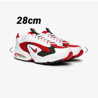 NIKE - Nike Sportswear Air Max 96 Triax