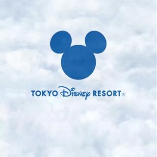 Disney - 新商品☆ 干支 ぬいぐるみ プーさん 丑年 うし 2021 ピグレット