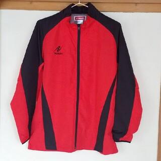 ニッタク(Nittaku)のNittaku  ウィンドブレーカー / Yasaka 半そでTシャツ   (卓球)