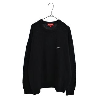 Supreme - SUPREME シュプリーム 長袖セーター