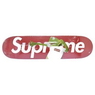 シュプリーム(Supreme)のSUPREME シュプリーム スケートボードデッキ(スケートボード)