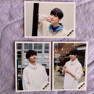 キスマイフットツー(Kis-My-Ft2)の玉森裕太 公式写真(男性アイドル)