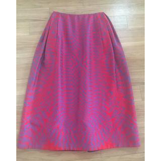 Drawer - ブラミンク BLAMINK スカート