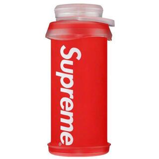 Supreme - supreme hydrapak オンライン購入