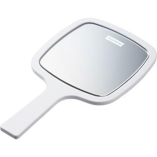 シュプリーム(Supreme)のSupreme Hand Mirror シュプリーム ハンドミラー(ミラー)