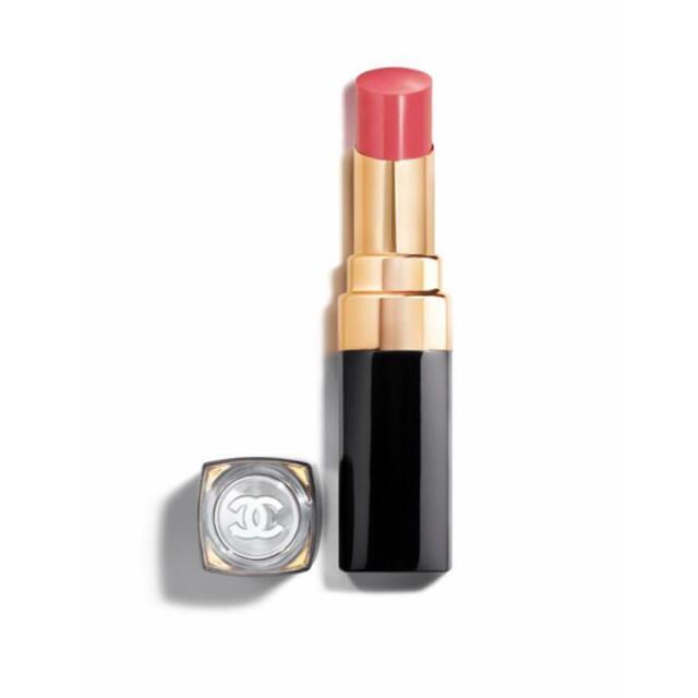 CHANEL(シャネル)のCHANEL  ルージュココフラッシュ💄 コスメ/美容のベースメイク/化粧品(口紅)の商品写真