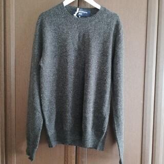 コムデギャルソン(COMME des GARCONS)のコムデギャルソン ニット セーター(ニット/セーター)