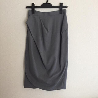 ENFOLD - enfold スカート