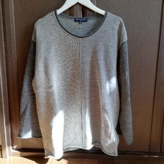 コムデギャルソン(COMME des GARCONS)のコムデギャルソン ニット セーター (ニット/セーター)