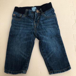babyGAP - ズボン