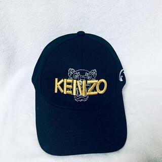 KENZO - Kenzo  キャップ