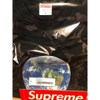 シュプリーム(Supreme)のシュプリーム/The North Face One World Tee(Tシャツ/カットソー(半袖/袖なし))
