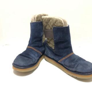 ソレル(SOREL)のソレル ショートブーツ 25 レディース(ブーツ)