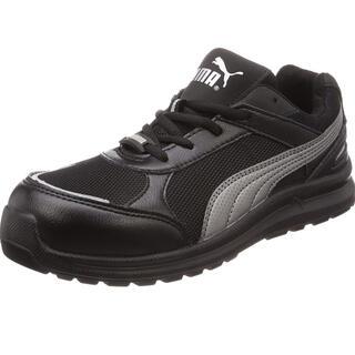 PUMA - プーマ 安全靴
