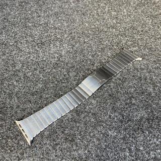 Apple Watch - Apple Watch 純正リンクブレスレット 44mm