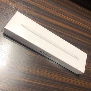 Apple - Apple pencil 第2世代