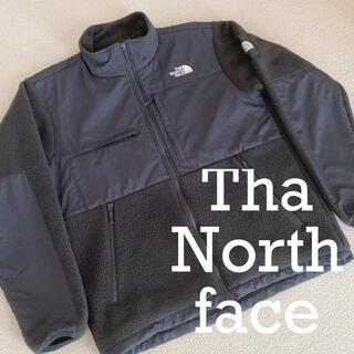 THE NORTH FACE - ☆送料込み☆ノースフェイス デナリ フリースジャケット