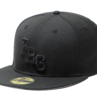 FRAGMENT - FRAGMENT DESIGN New Era フラグメント 59FIFTY